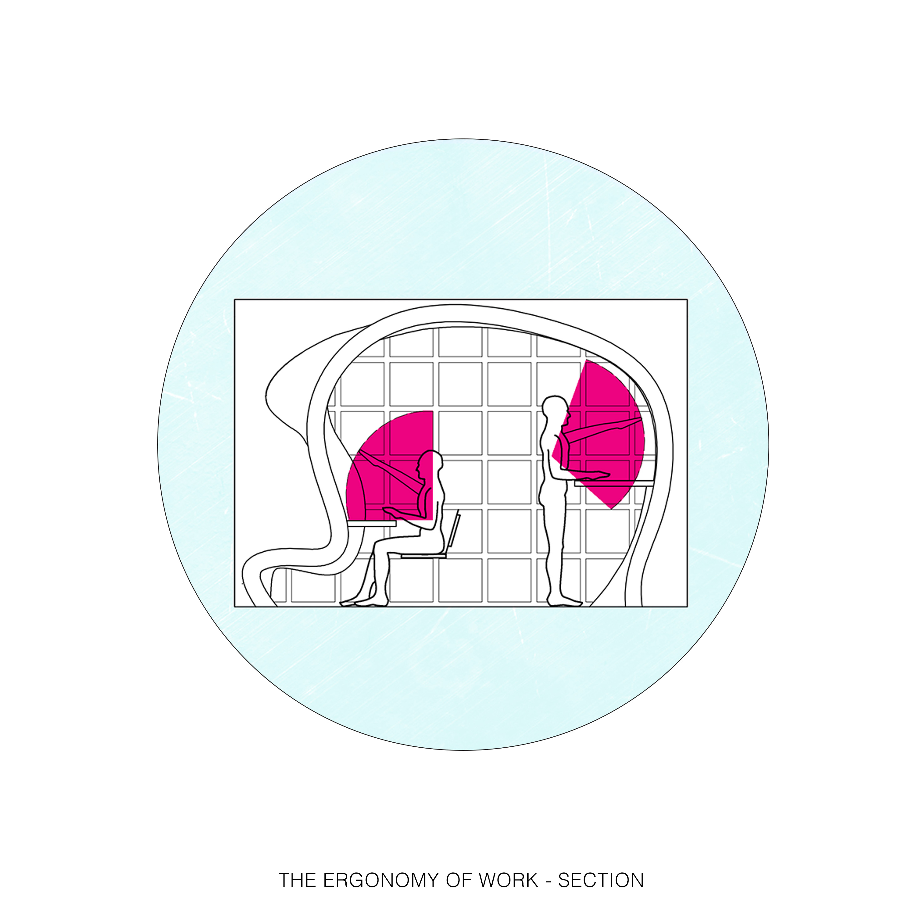 18_THE ERGONOMY OF WORK – SECTION