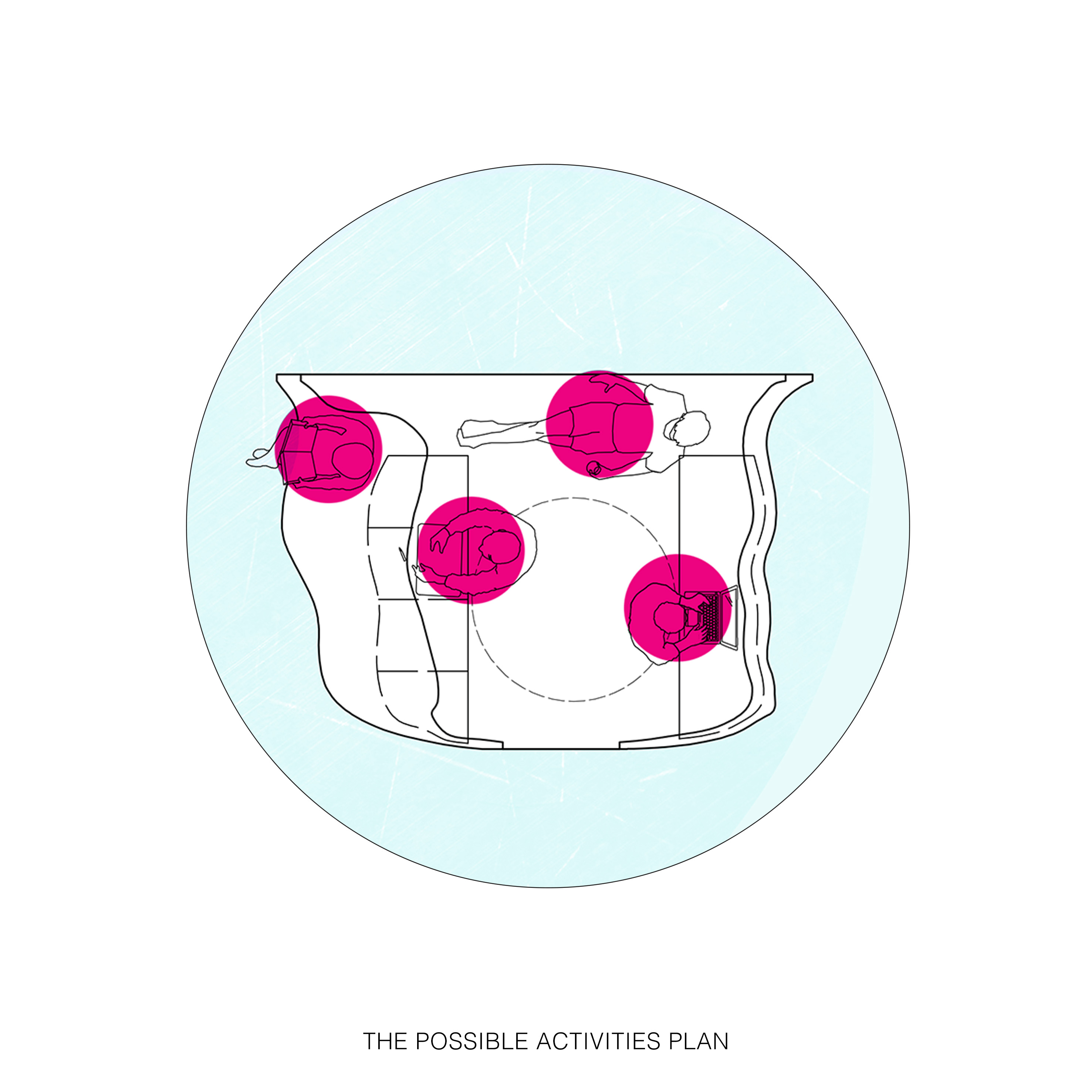 24_THE POSSIBLE ACTIVITIES PLAN