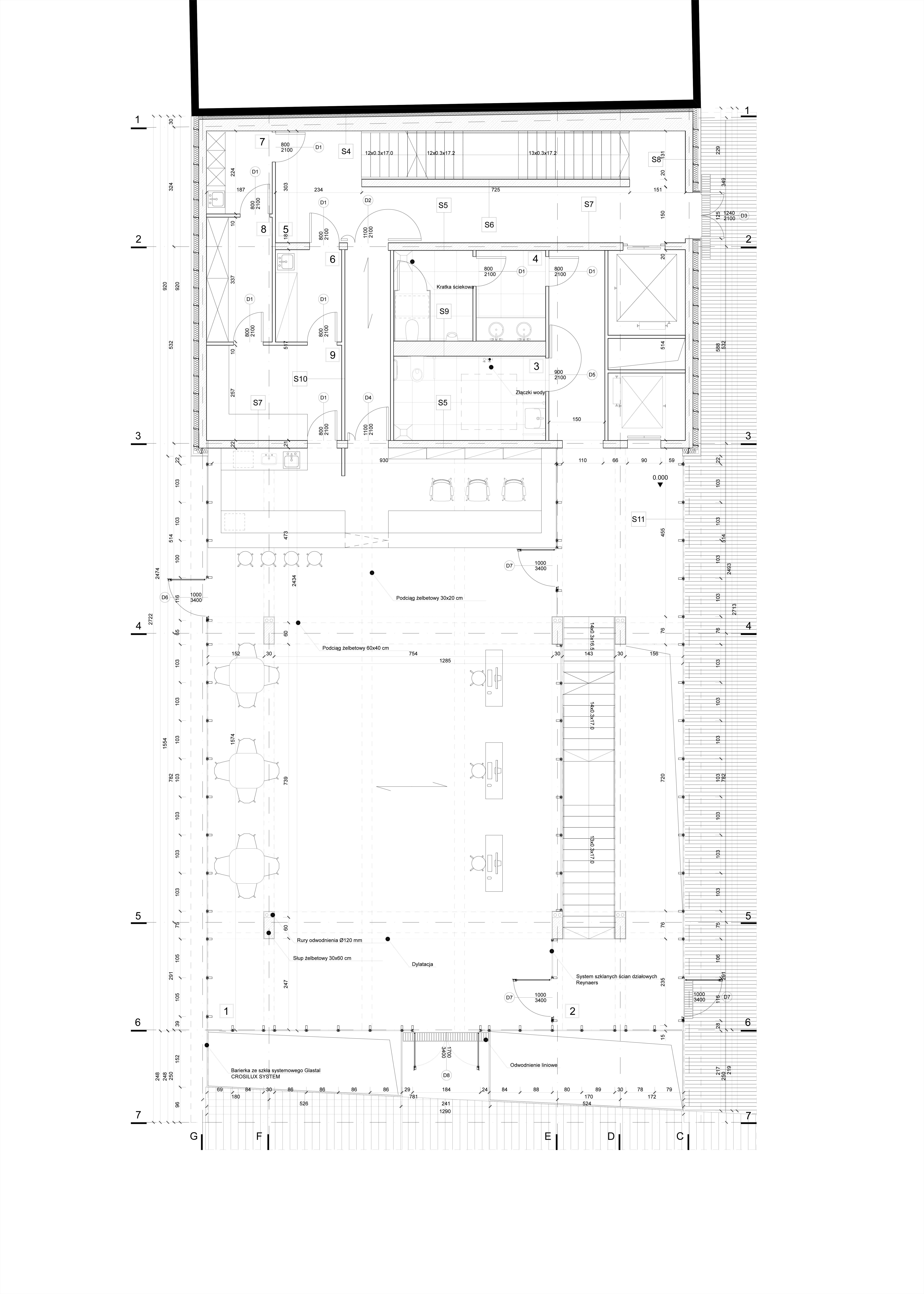 /Users/Sonia/Documents/Studia/Rok IV/Inżynierka/Cad/02.02/50 rz