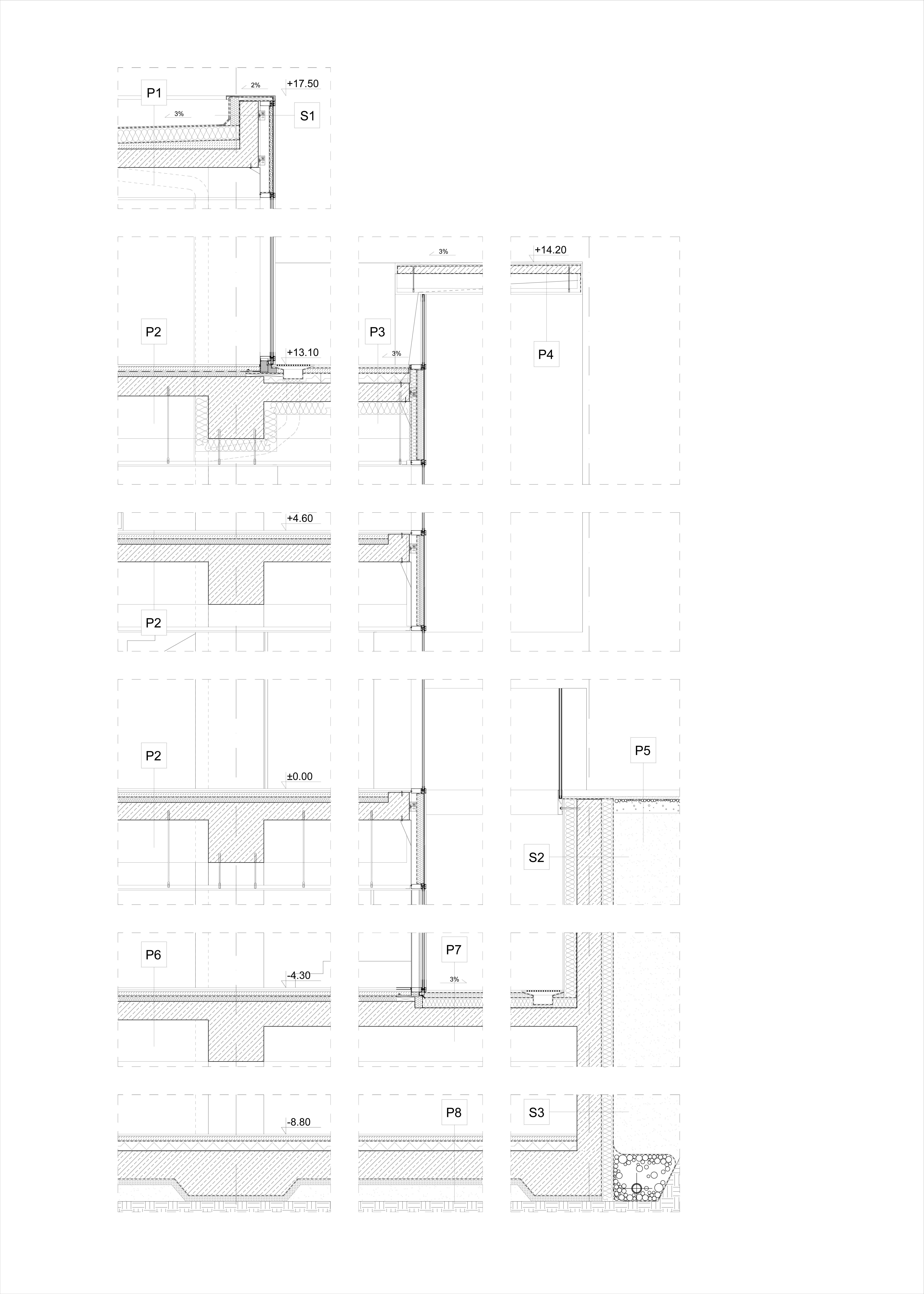 /Users/Sonia/Documents/Studia/Rok IV/Inżynierka/Cad/03.02/Detal