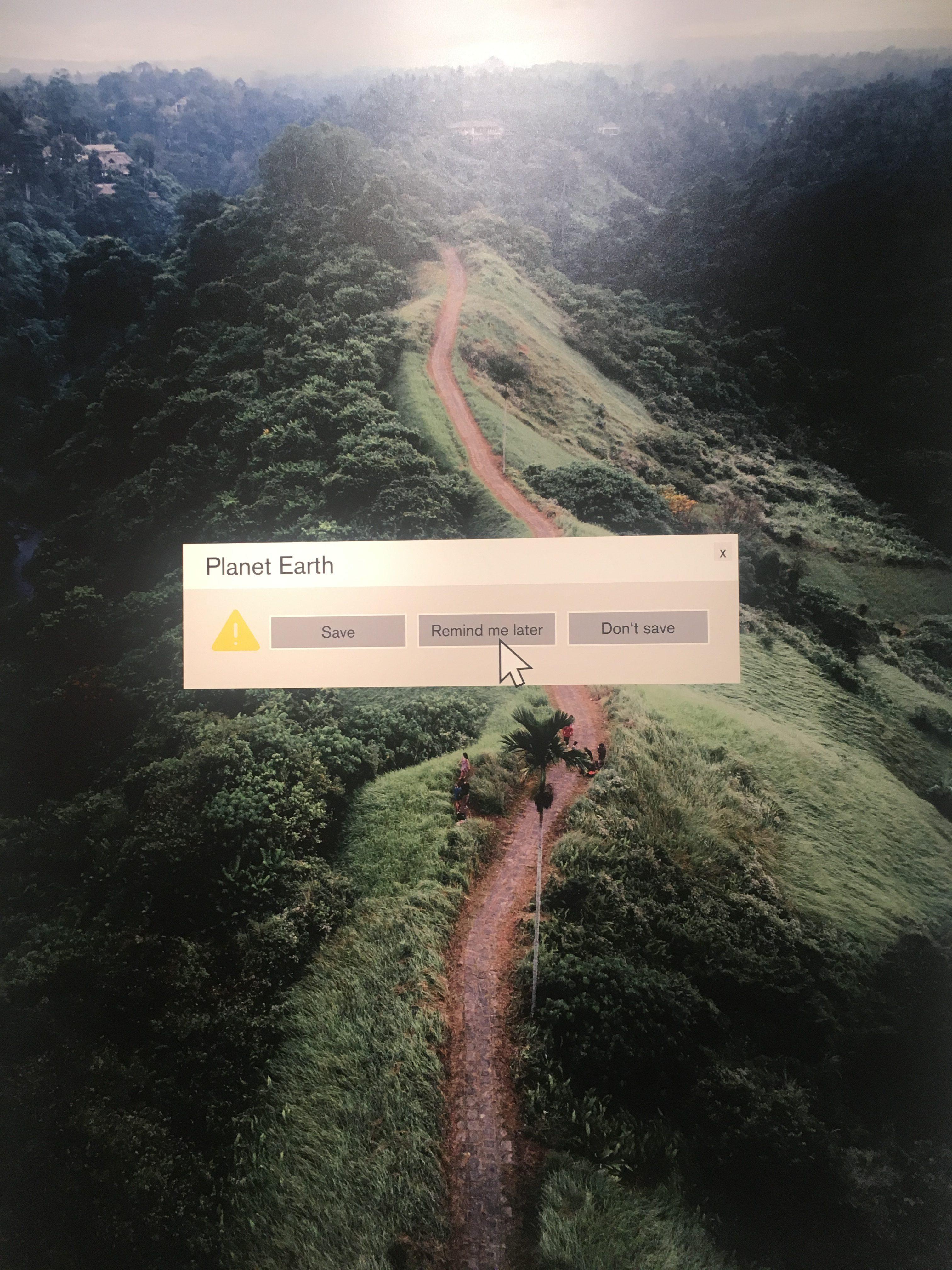 IMG-1998